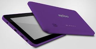 Harga Axioo PicoPad 7 GGA Android Tablet