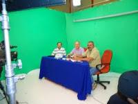 Francisco Rebouças no Espiritismo em Foco