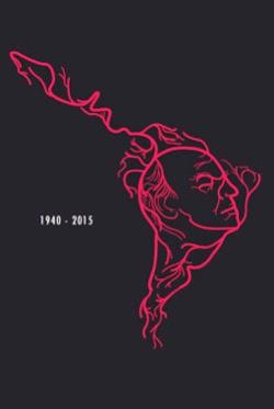 Eduardo Galeano [Montevideo, Uruguay, 3 de septiembre de 1940-ib., 13 de abril de 2015]