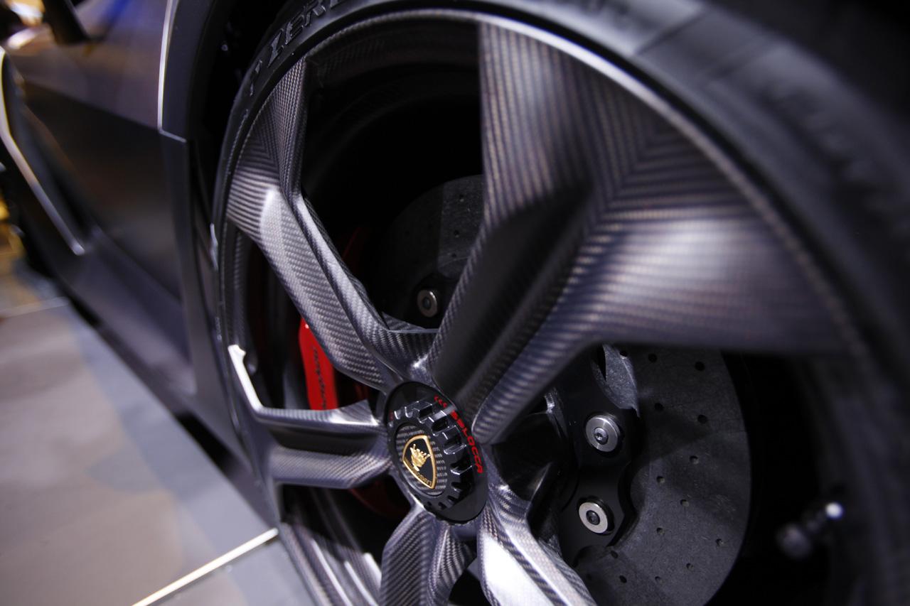 Lamborghini-Sesto-Elemento-