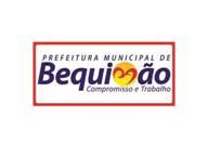 Prefeitura Municipal de Bequimão/MA