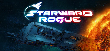 Starward Rogue PC Game Free Download