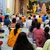 Hosting a Satsang on Weekend