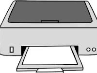 Printer driver Dell 725 Download Free