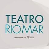 Teatro RioMar