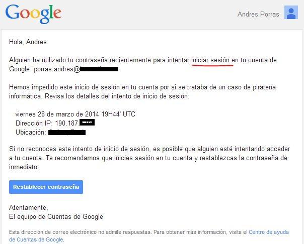 correo-de-alerta-de-Google-por-actividad-sospechosa