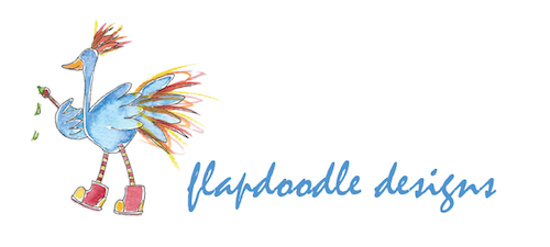 flapdoodle designs
