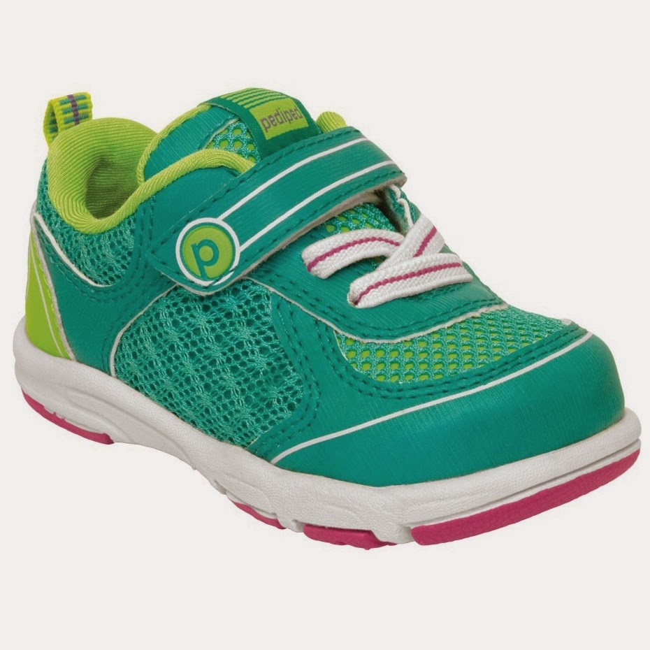 girls athletic shoes