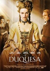 A Duquesa Dublado