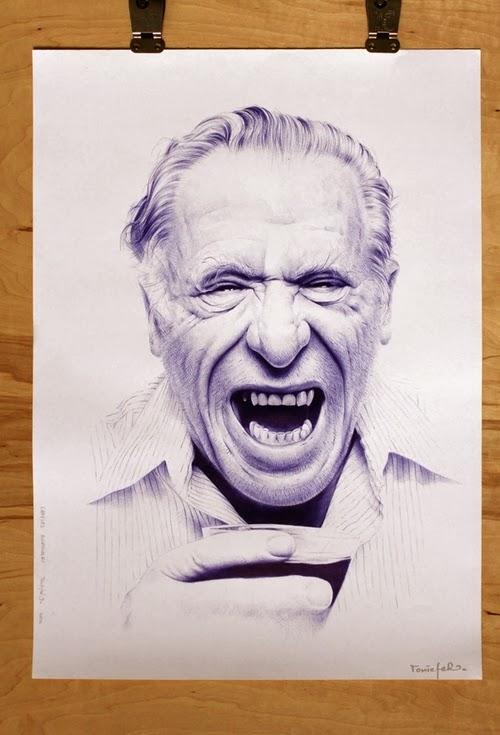 03-Toni-Efer-Biro-Ballpoint-Pen-Portrait-Drawings-www-designstack-co