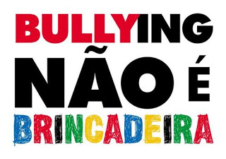 Bullying!