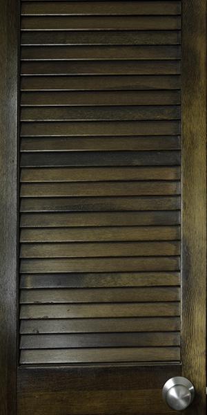 Very Stylish Louvered Closet Door Design Closet . & Door Slats \u0026 Curtain Of PVC Slats FERROFLEX Corflex The Cheapest ... Pezcame.Com