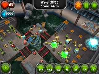 commando jack game setup free download