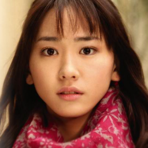 Hana Mizuki