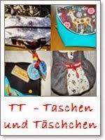 http://tt-taschenundtaeschchen.blogspot.de/