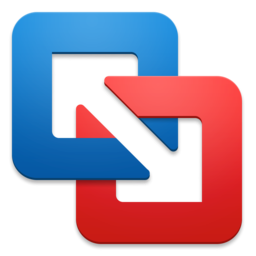 VMware Fusion Professional Mac OS X