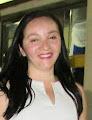 Lourdilene Vieira