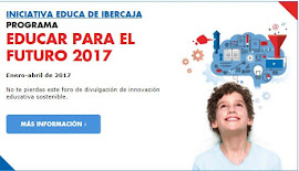 CICLO CONFERENCIAS 2017