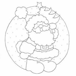 patchwork-moldes-natal-15