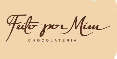 Feito Por Mim Chocolateria