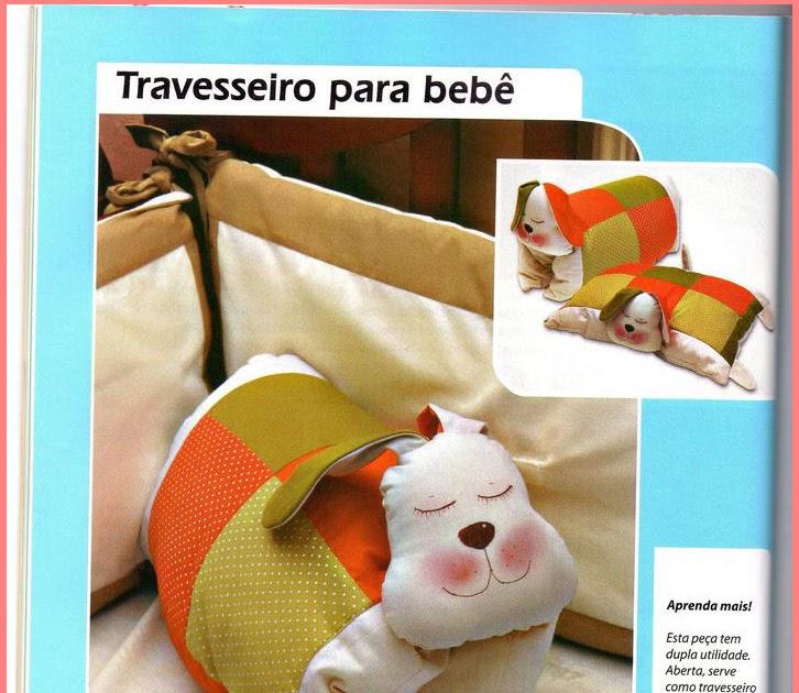 Ткань для подушки игрушки своими руками 43
