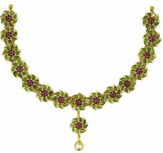 Prince Jewellery Models