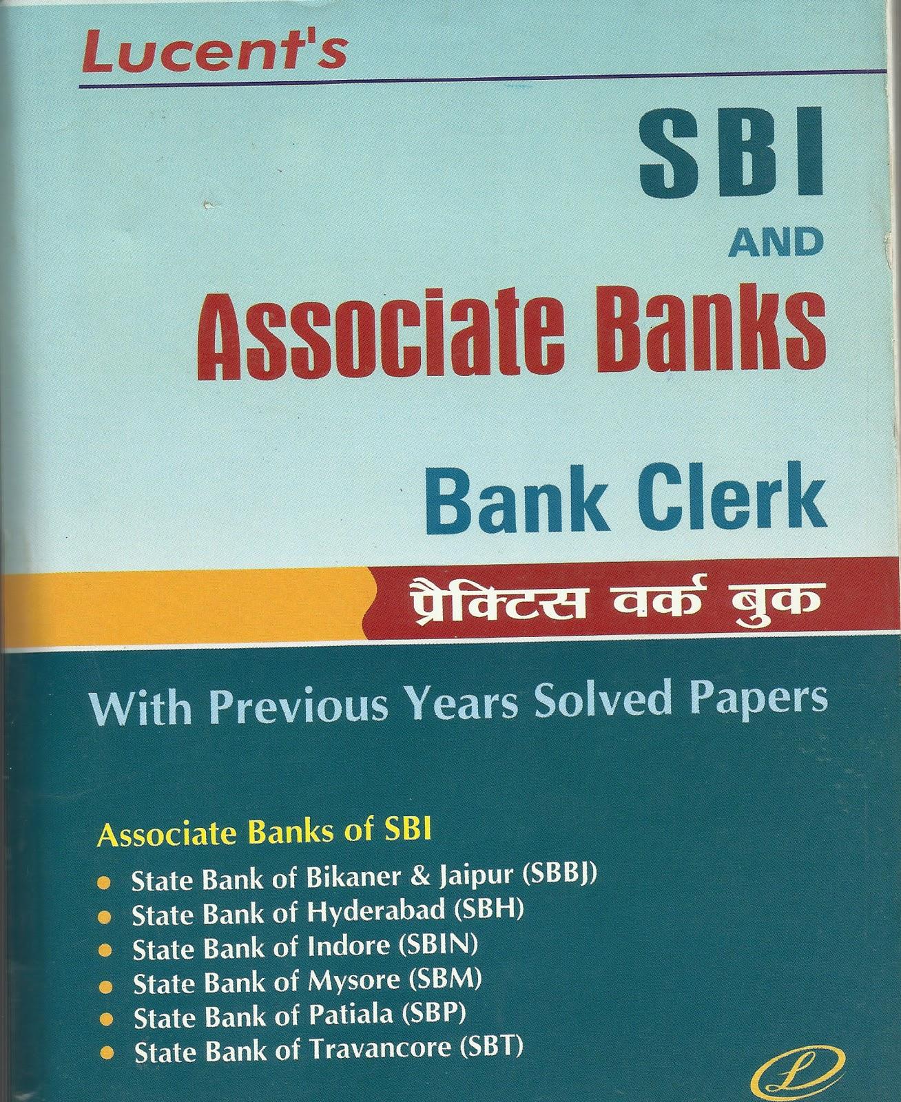 http://4.bp.blogspot.com/-PcpGpDuhsuU/To8nzukse1I/AAAAAAAAAMc/QQTHuJPngnI/s1600/sbi+bank+clerk.jpg