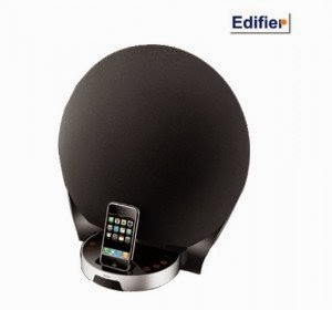 Edifier Luna5 Encore iF500 speaker at Rs.5240 at Snapdeal