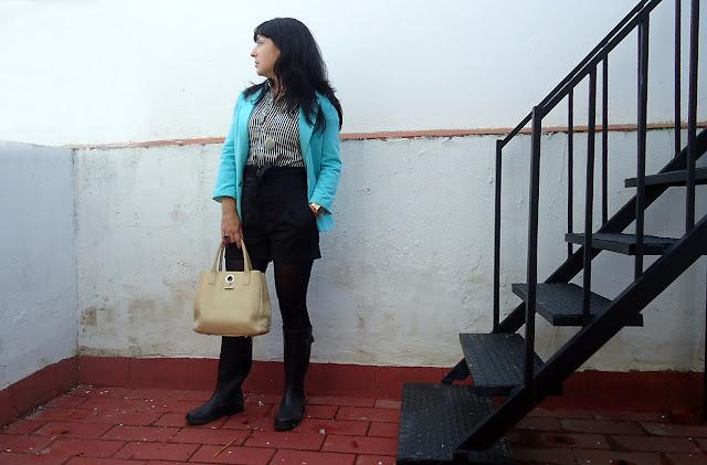 blog_moda_sevilla