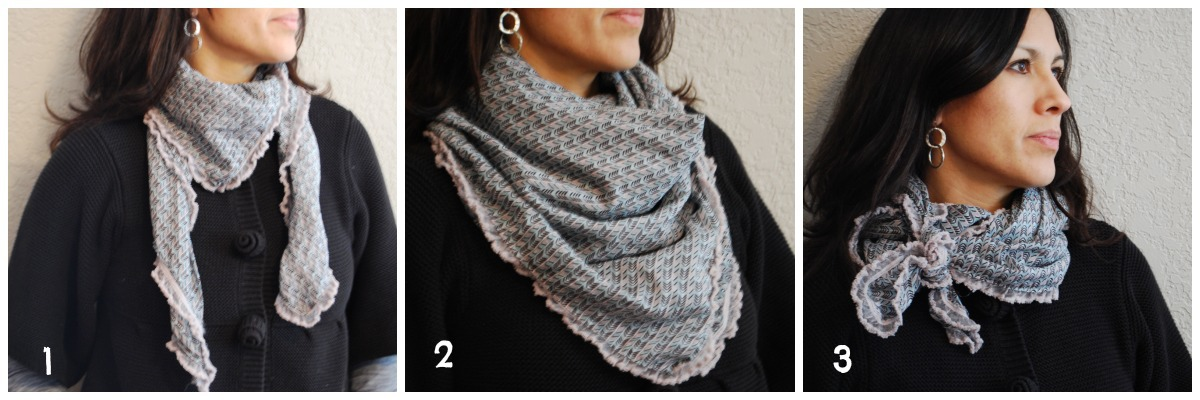 dia s days square scarf how to make one