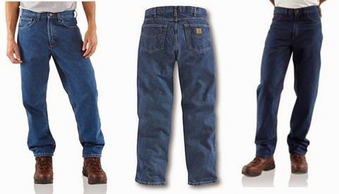 A Dozen Durable Work Pants and Work Jeans Made-in-USA | The ...