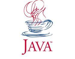 Clonar Objetos en Java