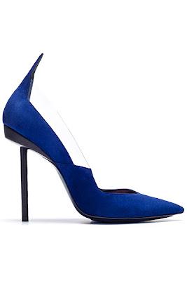Barbara-bui-elblogdepatricia-calzature-zapatos-shoes-chaussures