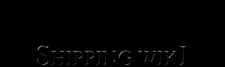 Shipping Wiki blog