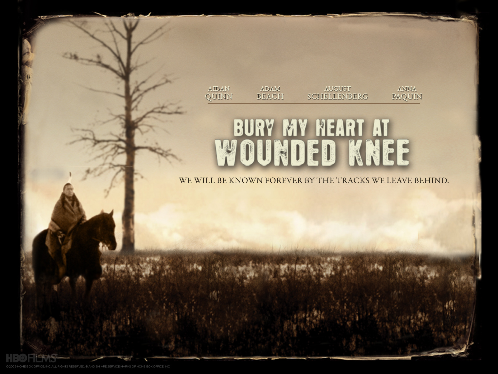 bury my heart at wounded knee movie essay 2009 countercurrents org dedicated 24 08 2017 how does it work bury my heart at wounded knee movie essay computers and sensors and wire news and commentary photo.