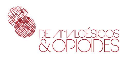 De Analgésicos & Opioides
