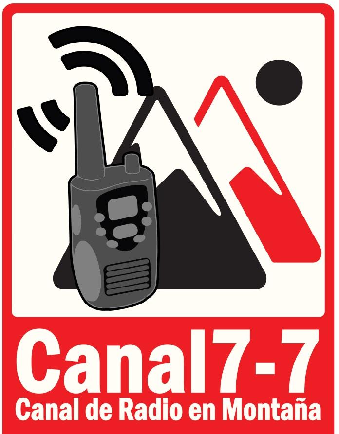 Canal 7 Subtono 7