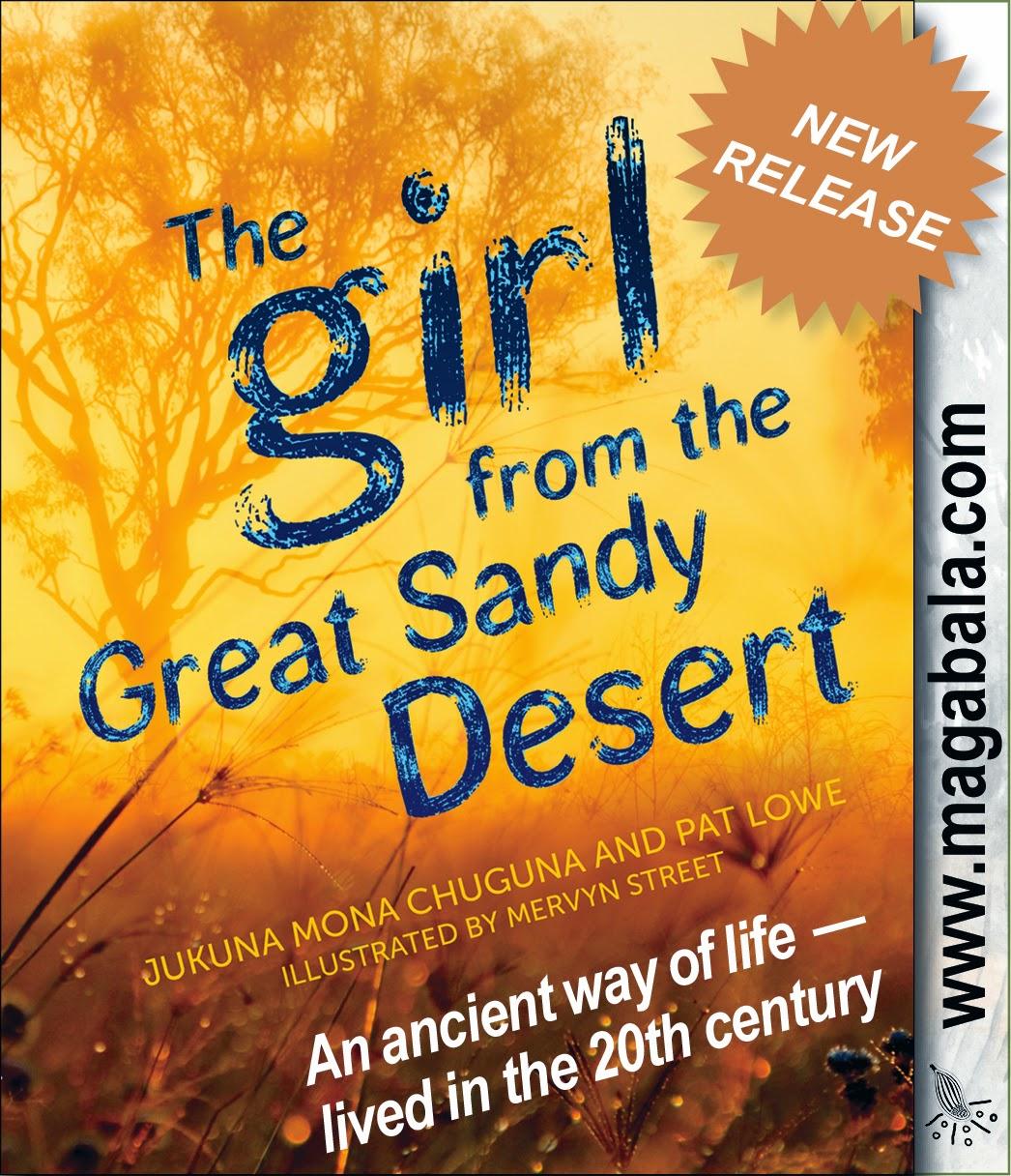 www.magabala.com/girl-desert