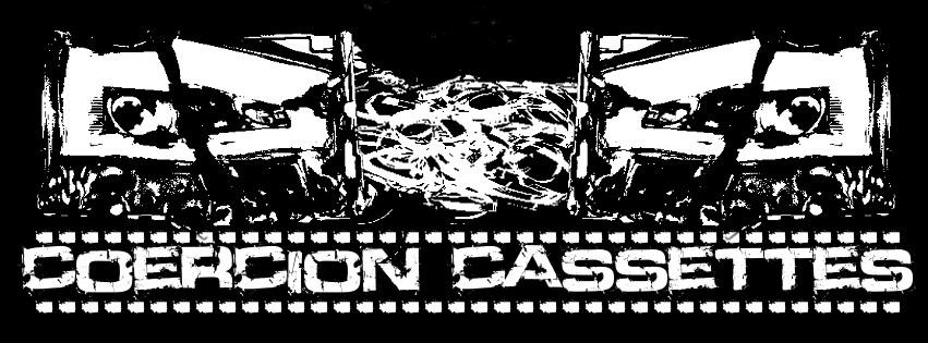 Coercion Cassettes