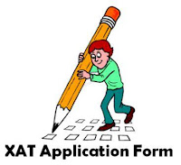 XAT 2016 Application Form