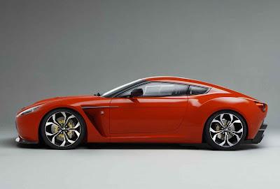 2011-Aston-Martin-V12-Zagato-Concept-Side