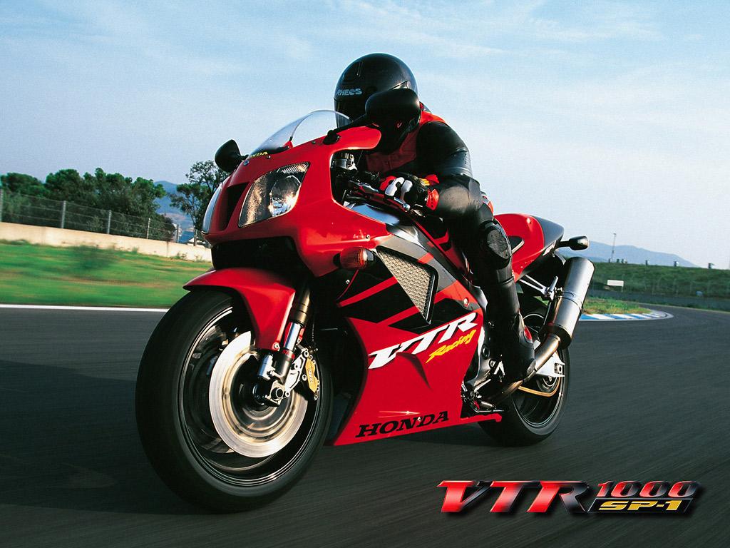 http://4.bp.blogspot.com/-PcyziKGYi8Y/TXYtTEPb0nI/AAAAAAAAJrs/EsKn00bshr0/s1600/Honda_VTR_1000_SP-1%25252C_Racing_Bike_bike_wallpaper.jpg