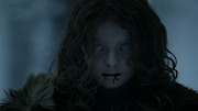 A Game of Thrones History: White Walkers & Wights