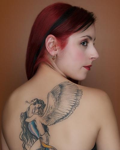 http://4.bp.blogspot.com/-Pd-NYhgqE1I/TaQeGdpqBcI/AAAAAAAAACk/wCCgxajPwq0/s1600/tattoos%25252Bfor%25252Bgirls.jpg