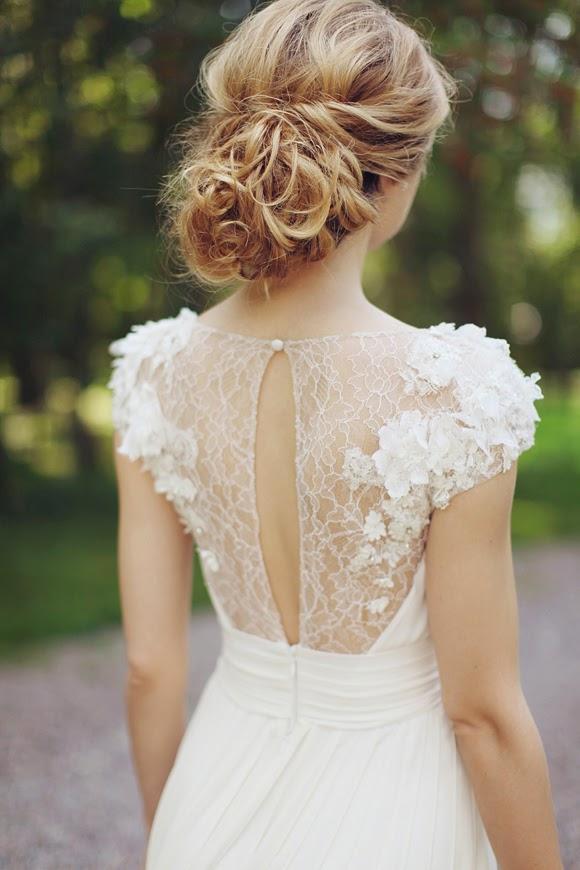 Svatby Barvy Kolaze Uzasna Romanticka Ruska Svatba Ii