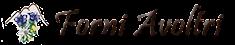 Dove dormire a Forni Avoltri e dintorni - info: tel. 0433 72202 fai click sul logo forni avoltri.