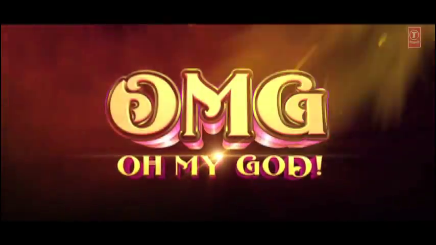 oh my god film download free