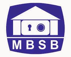 Loker Baru MBSB