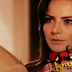 Ratings telenovelas México - martes, 24 de abril de 2012