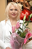 Лилия Золотоноша поэтесса вечер артист человек-оркестр эрот images photo картинки